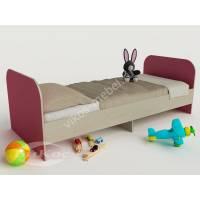 кровать для ребенка от 5 лет для девочки