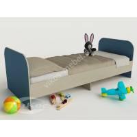 кровать для ребенка от 5 лет для парня