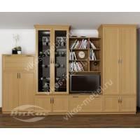 комплект мебели для гостиной Полонез