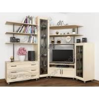 Комплект мебели для гостиной Икар