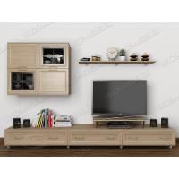 набор мебели для гостиной Тануки-7 мини