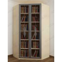 угловой угловой шкаф шириной 80-90 см