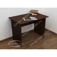 мини письменный стол цвета венге